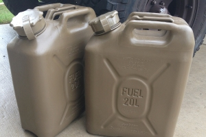 Specter_Fuel_Can-36ReadyBlog-SmoothCap