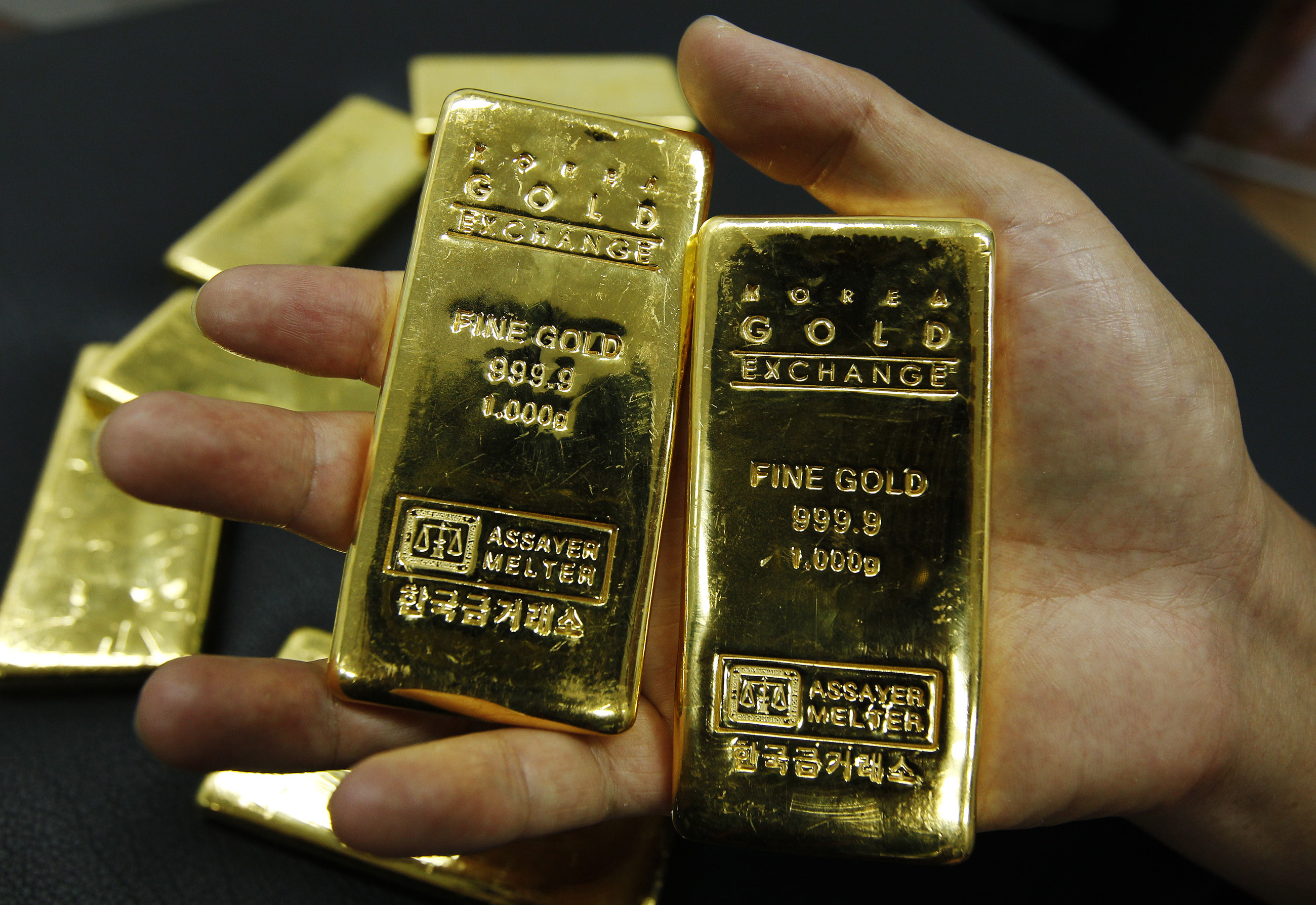 Gold Cash Or Barter Financial Preparations For