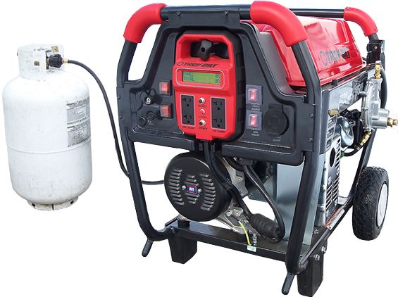 Generators For Emergency Power 36ready Com