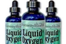 Stabilized_Liquid_Oxygen_Drops-3Bottles-4ozEa-b