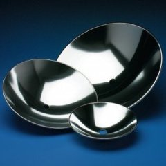 Parabolic-Reflectors-Various-Sizes-Foremost-Mfg