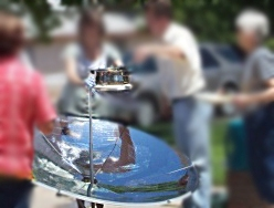 Solar-Cooker-Operating-Backyard-v2_edited-1