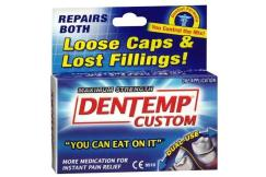 Emergency_Dental_Repair-Dentemp-Custom