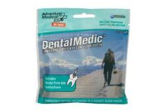 Emergency_Dental_Repair-Kit-DentalMedic-byAdventure_Medicine-2