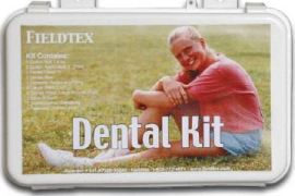 Emergency_Dental_Repair-Kit-Fieldtex