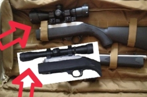 Ruger-10-22TD-Scope_Size_Comparison-Arrows