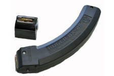 Ruger_10-22-Std-n-Extended_Mags