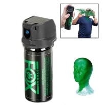 FOX_Labs-Pepper_Spray-Mean-Green-36ReadyDotCom