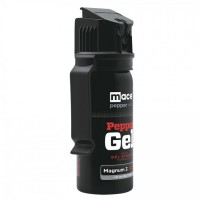 Mace-Gel-Pepper-Spray