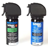 Sabre-Red-Pepper-Spray