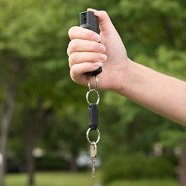 Sabre_Red_pepper_spray-keychain-36ReadyDotCom