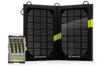 GoalZero-Portable_Solar-w-Battery_Charger