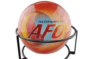 AFO-Fire_Extinguisher_Ball-Grenade