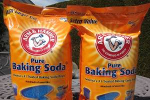 Baking_Soda-Large_Bags
