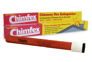 Chimfex_box-and-stick