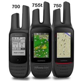 Garmin_Rhino-Trio-Models