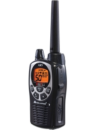 Midland_GMRS_2-Way_Radio
