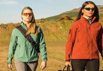 2-Women-Tactical-Glasses