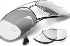 Hydrotac Stick-on Lenses-b