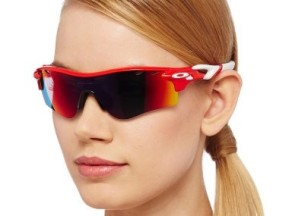Oakley Radar Path - Stylish -b