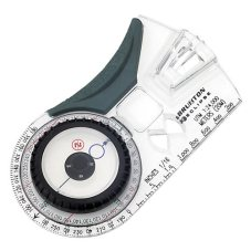 brunton-eclipse-compass
