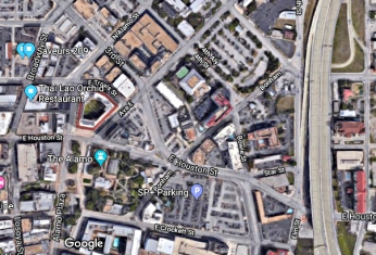 Google-Hybrid_Sat_Map-Alamo-36ReadyDotCom
