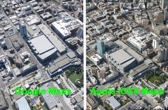 Google_Earth-vs-Apple-iOS6-v03-Text