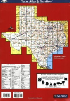 Map-Delorme-Texas-BackCover