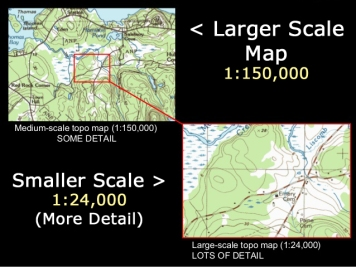 Map-Scale-Lg-Sm
