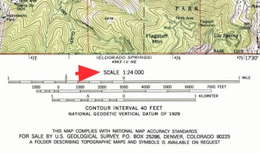Map-Scale-USGS-24k-v02-arrow