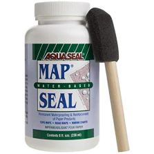 Map_Seal-AquaSeal