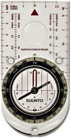 Suunto_M3-D_Leader_Compass-36Ready
