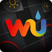 Weather_Underground_App