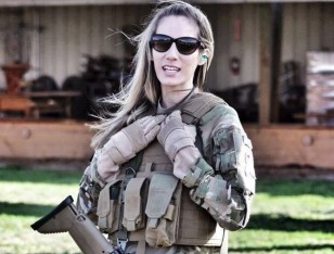 ammo-chest-rig-woman-04c