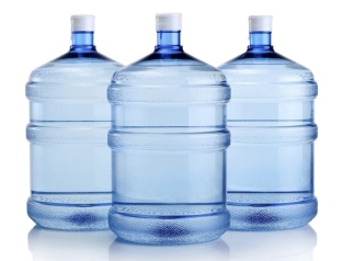 Water-Pure-5_gal_bottles