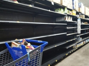 empty-grocery-shelves