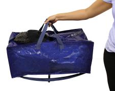 earthwise_storage_bag