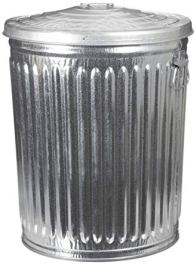 galvenized_steel_trash_can