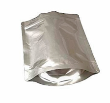 gusseted_mylar_bag