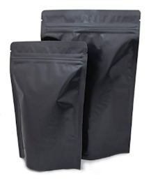 mylar_bags-black-2sizes