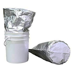mylar_bucket_liner-5-gallon-2