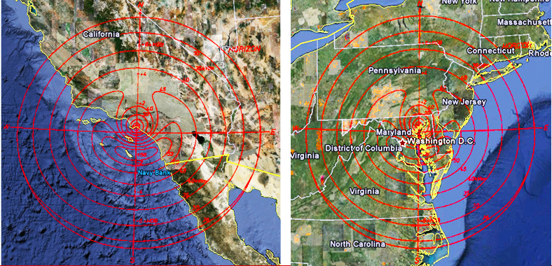 EMP-Detonation_Maps-Long_Beach_CA-Baltimore_MD-36READYdotCom