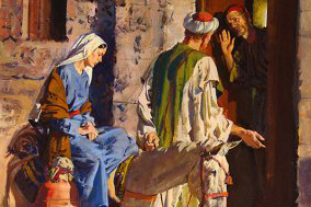 Mary-Joseph-no-room-at-the-inn